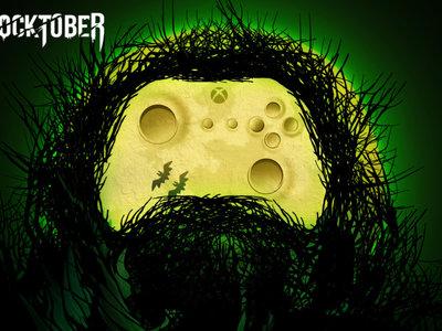 Las rebajas de otoño han comenzado en Xbox y te hemos seleccionado lo mejor