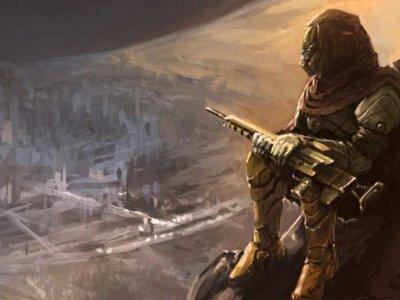 Guardianes, este 20 de octubre no jueguen el asalto de Ocaso en Destiny hasta después del medio día