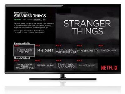 Netflix abre al público su programa para encontrar vulnerabilidades en la plataforma y compensar a sus descubridores