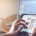 Consultor en estrategia digital, un perfil con futuro en la pyme