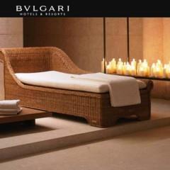 Foto 8 de 12 de la galería bvlgari-hotel-milano en Trendencias