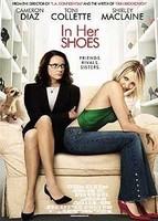 'En Sus Zapatos', Toni Collette y Cameron Diaz odiándose y queriéndose de por vida
