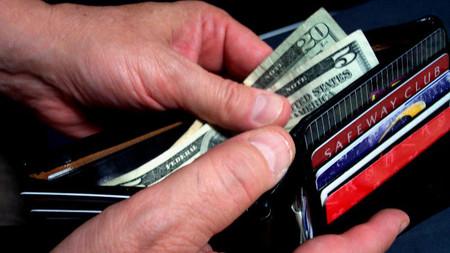 Visa y Mastercard quieren su parte del pastel de los monederos electrónicos