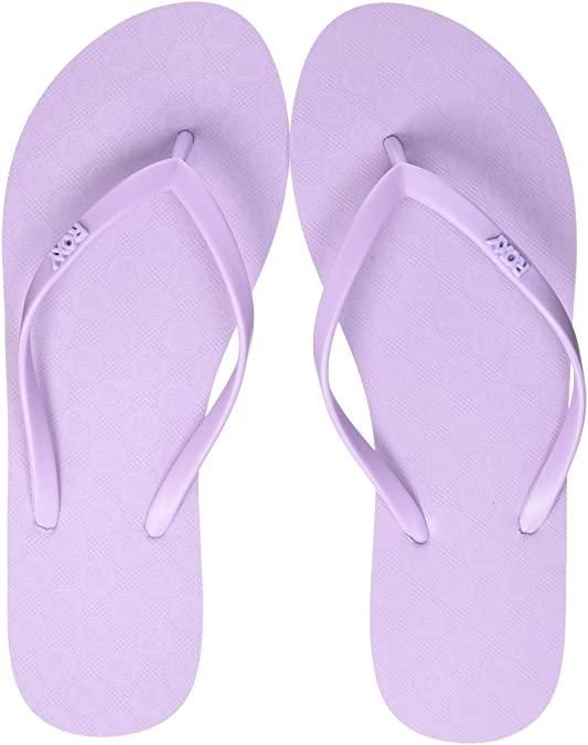 Roxy Viva, Zapatos de Playa y Piscina Mujer