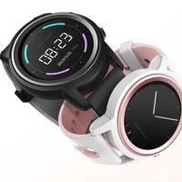 Xiaomi Yunmai: un smartwatch con GPS y pantalla AMOLED por apenas 90 euros es posible