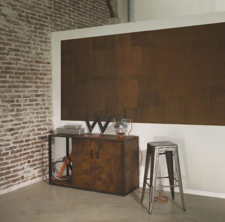 Muebles Pintados2