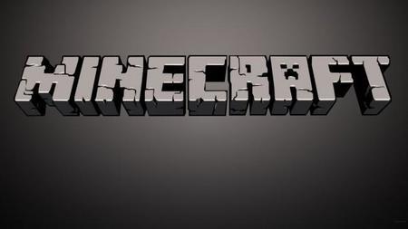 4J Studios tiene problemas para craftear la versión de Minecraft para PS4