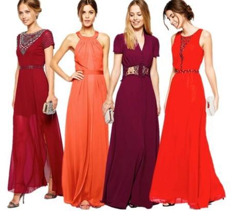 vestidos-rojos-bodas-septiembre-2.jpg