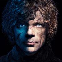 Una semana después de la filtración de 'Juego de Tronos': HBO amenaza pero la audiencia sube
