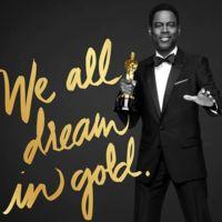 Oscars 2016 | Carteles y spots de la 88ª edición
