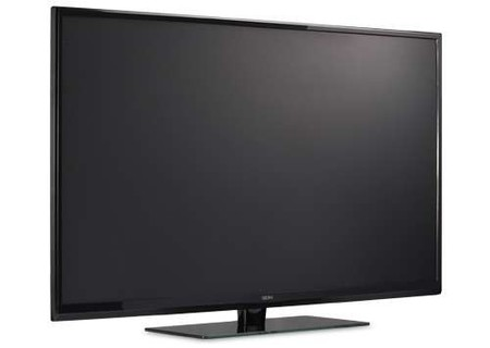 Seiki lanza un televisor 4K a un precio tentador, muy tentador