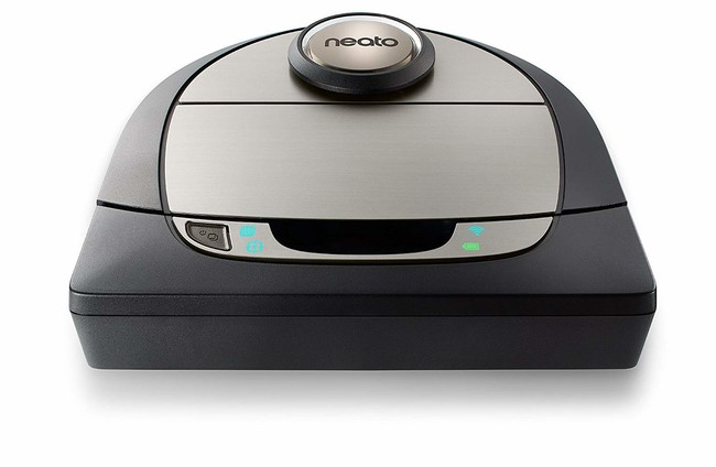 Neato Robotics Botvac D7 Connected