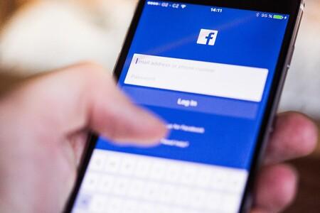 Facebook se adelanta a Apple y preguntará a los usuarios de iOS si permiten el rastreo de su actividad con fines publicitarios