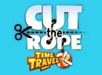 La franquicia 'Cut the Rope' aún tiene mucho más que ofrecer