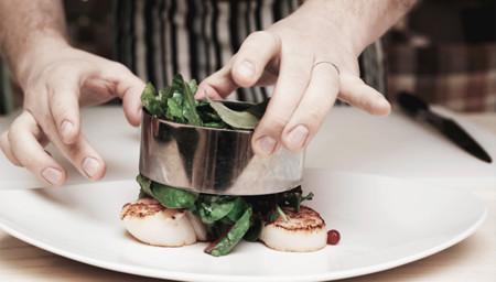 Chef Experience: la nueva plataforma de Samsung para impulsar el intercambio gastronómico