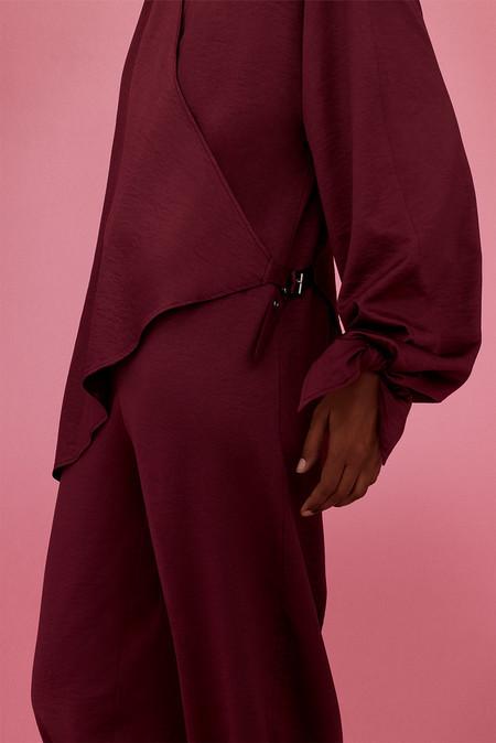 Stay Minimal Zara 08