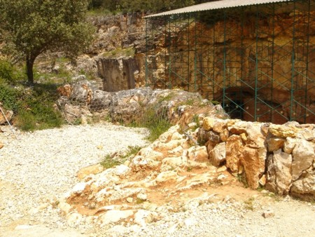 Los yacimientos de Atapuerca en Burgos, declarados Lugar Universal Excepcional por la Unesco
