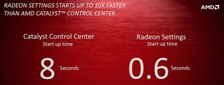 Amd Radeon Software Crimson 03