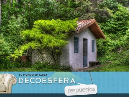 ¿Viviríais en una casa de menos de diez metros cuadrados? La pregunta de la semana