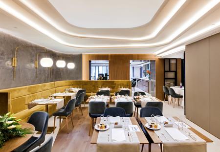 Restaurantemutis 2