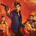 Por qué 'Han Solo: Una historia de Star Wars' es la prueba de que la saga ha dejado de ser especial