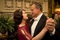 'Downton Abbey' y los Grantham renuevan por una sexta temporada