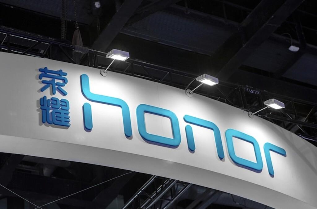 Honor, que ya no depende de Huawei, se ha asegurado acuerdos con proveedores estadounidenses como AMD, Microsoft o Qualcomm