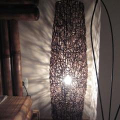 Foto 4 de 8 de la galería el-dormitorio-de-lorena en Decoesfera