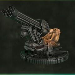 Foto 5 de 5 de la galería alien-covenant-1 en Xataka México