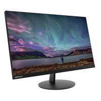 Por 139,98 euros en PcComponentes, el monitor Lenovo L27i-28 de 27 pulgadas es una verdadera ganga