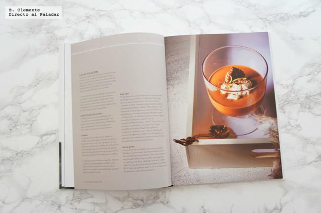 Cocina molecular y fusi n libro de cocina for Libros de cocina molecular pdf gratis