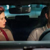 'Rumbos', tráiler y cartel de la comedia dramática en tiempo real