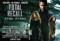 Estrenos de cine | 14 de septiembre | Colin Farrell intenta que olvidemos a Schwarzenegger