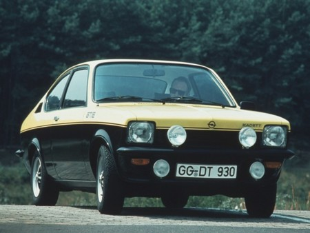 Opel Kadett Gt E C 1975 77 R3 Jpg