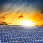 La energía solar se está abaratando mucho más rápido de lo esperado: dos céntimos/kWh en Abu Dabi