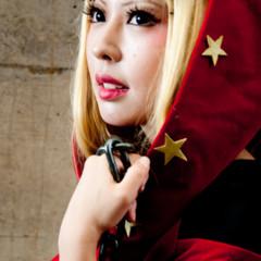 Foto 11 de 130 de la galería cosplay-tgs-2011 en Vida Extra