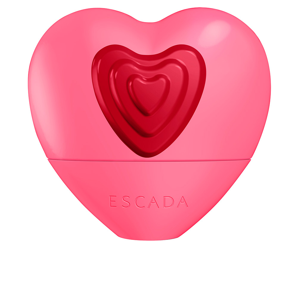 Escada Candy Love 50ml.