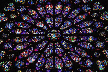 Catedral De Notre Dame Imagenes Antes Del Incendio 15 De Abril 11