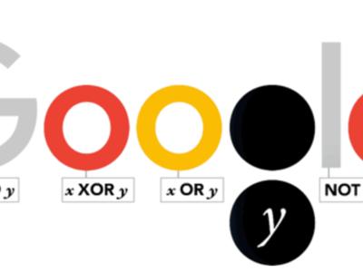 Si hoy la información viaja como ceros y unos es en gran parte gracias a George Boole