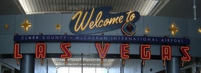 La odisea de alquilar un coche en Las Vegas para visitar el Gran Cañón y empezar la Ruta 66