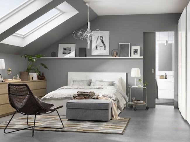 06 Dormitorios