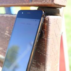 Foto 3 de 25 de la galería diseno-del-nubia-m2-lite en Xataka Android