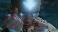 Estrenos de cine | 6 de agosto | Vuelven Shyamalan, Nolan y por fin Sasha Grey