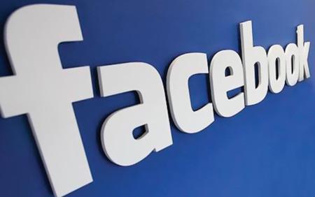 """""""Facebook at Work"""" llegará el 1 de enero del 2015, según WSJ"""