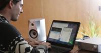 Alta resolución en audio: mitos y realidades