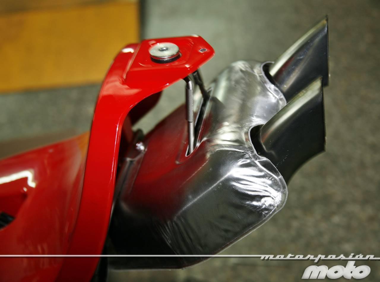 Foto de Ducati Desmosedici RR, toma de contacto (prueba dinámica y galería de fotos) (49/55)
