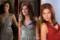 'Hellcats', 'Nikita' y 'One Tree Hill' renovadas