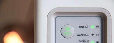 Wi-Fi 802.11bf: así es el nuevo estándar que podrá detectar el movimiento y medir distancias en función de la señal