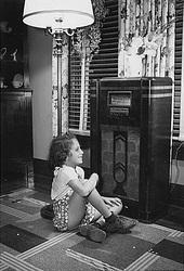 """Resultado de imagen para """"La radio en Mendoza"""""""