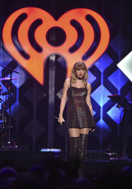 Taylor Swift Estilo Trucos 04